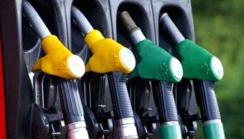 """""""Freefloating"""" na stacjach… benzynowych."""