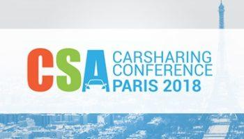 Kongres Carsharingu CSA 2018 już za nami.