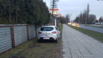 Carsharing zmienia Warszawę. Ale parkowanie do poprawy.