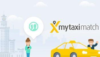 Czy MyTaxi właśnie wprowadza Carsharing?