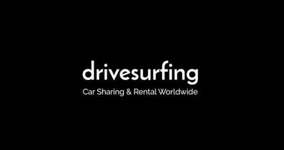Czy P2P ma szansę w Polsce? Drivesurfing sprawdza.