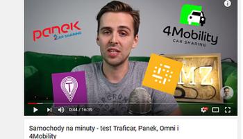 Nie tylko autonaminuty.org testuje.