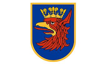 Szczecin z nieśmiałymi planami współdzielenia.