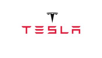 Tesla wychodzi na przeciw idei współdzielenia.