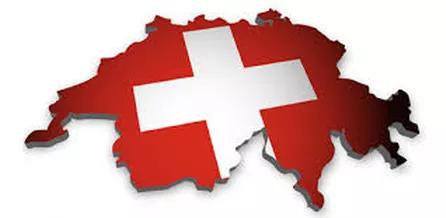 W Szwajcarii rząd wtrąca się do Carsharingu. I robi to dobrze.