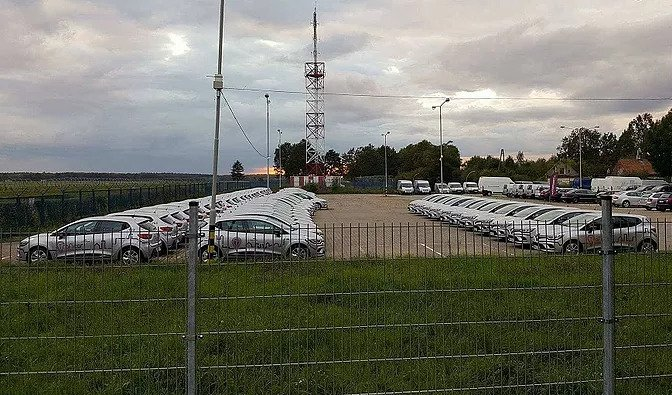 Wrocław kolejny na liście?