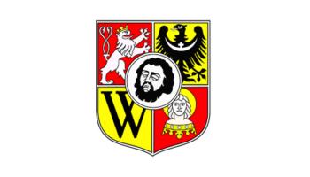 Wrocław na kolejnym etapie.