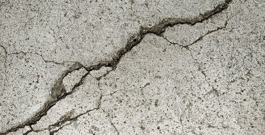 """Czy beton w końcu kruszeje? I co to oznacza dla """"carsharingu""""?"""
