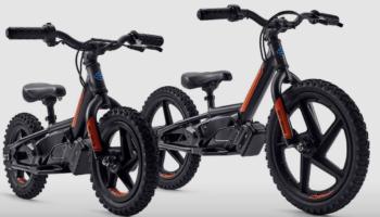 Harley-Davidson pod rękę z ekologią i współdzieleniem?