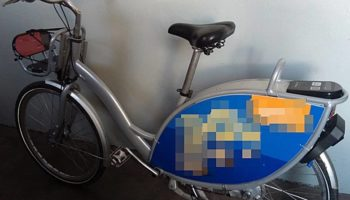 """""""Multi-City"""" na rowerze miejskim? Może kosztować nawet… 5 lat."""