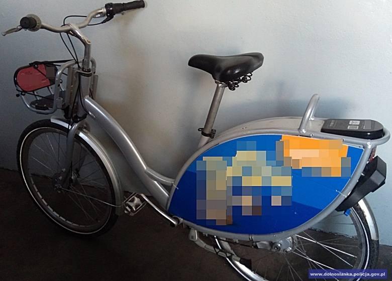 """""""Multi-City"""" na rowerze miejskim? <BR>Może kosztować nawet… 5 lat."""