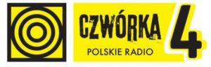 Czwórka – Polskie Radio