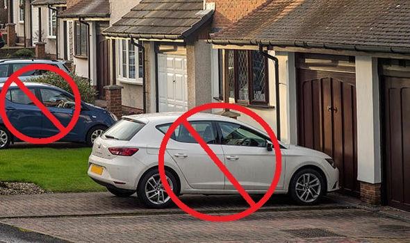 Osiedle wolne od samochodów to nie Sci-Fi.