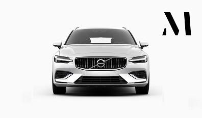 M Carsharing… <BR>i wcale nie od BMW.