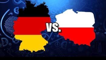 Niemcy vs. Polska w carsharingu.