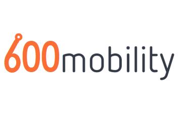 600 samochodów do czerwca.<br>Ambitne plany 4Mobility.