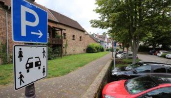 """Niemiecka """"stolica"""" carsharingu dostaje benefit od władz miejskich."""