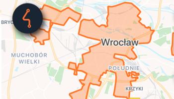 Wrocław zyska kolejny carsharing.