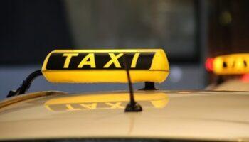 Lex Uber – Gdzie dwóch się bije, carsharing skorzysta?