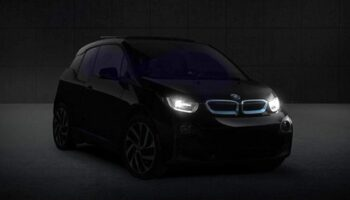 "BMW i3 – ""Killer"" carsharingu?"