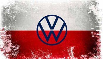 Volkswagen w Polsce – Gigant.Ale w carsharingu nie istnieje.