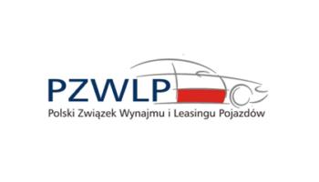 Mieć czy wypożyczyć?Preferencje Polaków wg PZWLP.
