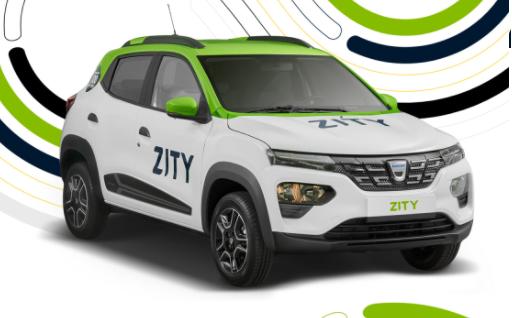 Współdzielona Dacia już nie tylko w Polsce.