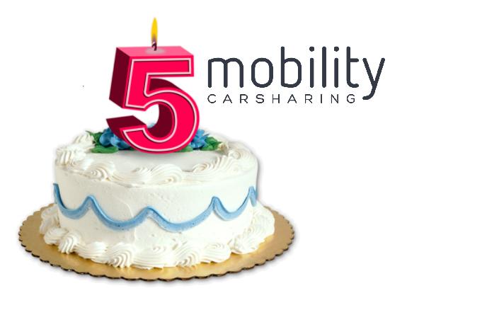 Read more about the article Piąte urodziny 4Mobility.<br>Nowy właściciel na horyzoncie?