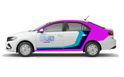 Read more about the article W Białorusi carsharing rośnie w siłę.