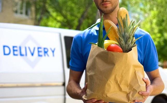 Read more about the article Traficar rozszerzy działalność o dostawę zakupów?